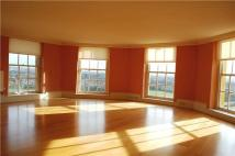 1 bedroom Flat in The Dower House...