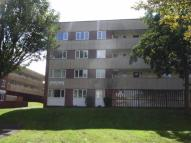 2 bed Flat in Nelson House...