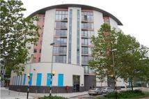 Flat for sale in Balmoral House...