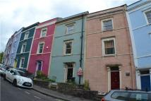 Ambrose Road Terraced property for sale