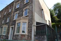 3 bedroom End of Terrace property in Hotwell Road, Bristol...
