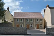 3 bedroom new home in Bath Hill, Keynsham