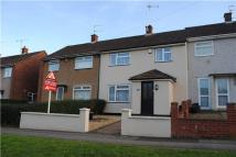 Terraced property for sale in Charlton Road, Keynsham