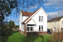 3 bedroom Detached home in Norman Road, Saltford