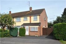 property for sale in Lytton Grove, Keynsham