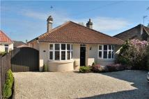 3 bedroom Detached Bungalow in Bath Road, Saltford