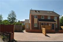 3 bed new house for sale in Courtlands, Keynsham