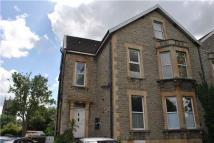 Flat for sale in The Avenue, Keynsham
