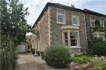 3 bedroom semi detached house in Bellevue Terrace, BS4 4JP