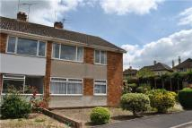 2 bed Flat for sale in Turner Close, Keynsham