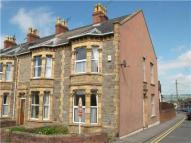 2 bed End of Terrace property in Rock Road, Keynsham