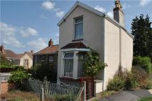 Detached property in Queens Road, Keynsham