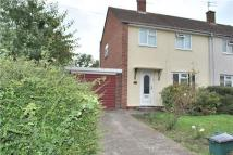 2 bedroom semi detached house for sale in Kenilworth Close...