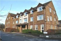 Flat for sale in Homeavon House, Keynsham
