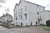 2 bedroom Flat for sale in The Avenue, Keynsham