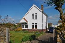 Norman Road Detached property for sale