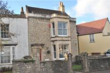 Cottage for sale in Wellsway, Keynsham