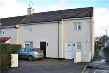 2 bedroom Flat in Balmoral Road, Keynsham