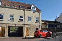 4 bedroom End of Terrace home for sale in Bristol Road, Keynsham