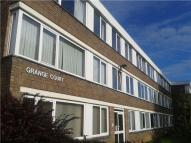 2 bed Flat for sale in Grange Court Road...