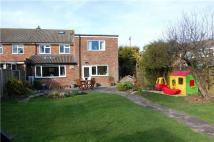 4 bedroom semi detached home for sale in Greenlands Way, Henbury...