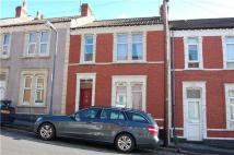 3 bedroom Terraced home in Penpole Avenue...