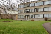 1 bedroom Flat in Abon House...