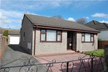 3 bed Detached Bungalow for sale in St. Joseph's Road...