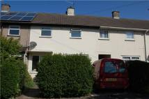 3 bedroom Terraced house in Knole Lane, Brentry...