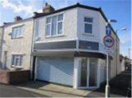 property for sale in Cranham Road, Westbury-on-Trym, BRISTOL, BS10 5EE