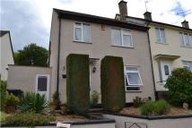 Sheepwood Road End of Terrace property for sale