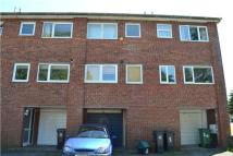 2 bed Terraced property in Northwoods Walk, Brentry...