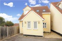 3 bed Detached property for sale in Corston Walk...