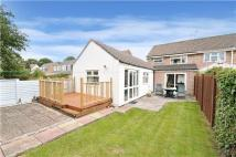 semi detached house for sale in Greenlands Way, Henbury...