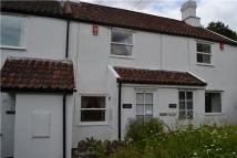 2 bedroom Terraced property for sale in Trym Road...