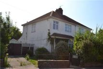 3 bed semi detached home for sale in Tuffley Road...