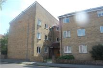 2 bedroom Flat in Hampton Corner...