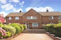 3 bed Terraced property in Arnall Drive, Henbury...