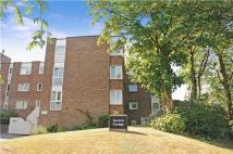 2 bedroom Flat in Severn Grange, Blaisdell...