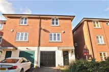 semi detached home for sale in Royal Victoria Park, BS10