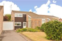 Gleneagles Drive Link Detached House for sale