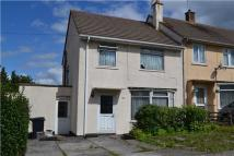 3 bed End of Terrace house for sale in Bishopthorpe Road...