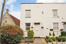 3 bedroom End of Terrace home for sale in Albert Place...