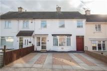 3 bedroom Terraced property for sale in Fitchett Walk, Bristol...
