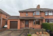property for sale in Pen Park Road, Southmead, Bristol, BS10 6BU