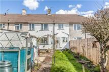 4 bedroom Terraced property for sale in Bishop Manor Road...