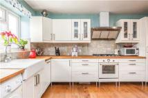 3 bed Bungalow for sale in Grange Close North...