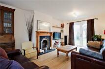 3 bedroom Detached home for sale in Grange Close North...