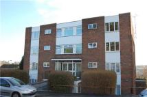 2 bedroom Flat in Maple Court...