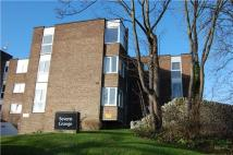 Severn Grange Flat for sale